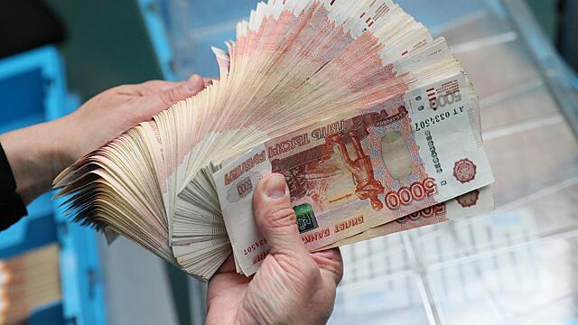 Миллионы на руке: как по линии на ладони определить степень своего богатства