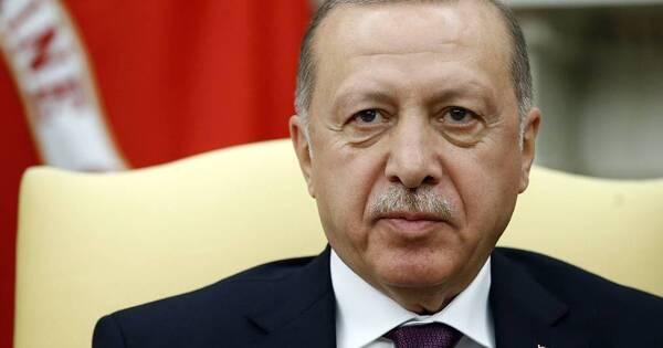 СМИ: Эрдоган вытесняет Россию изЗакавказья