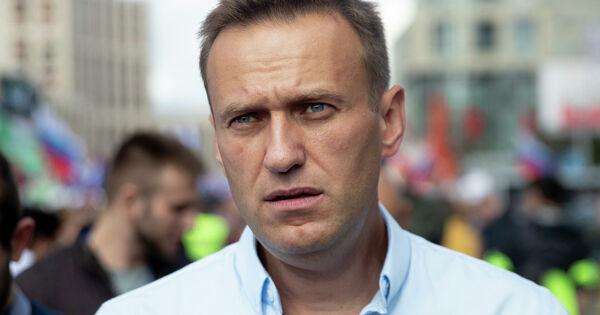 Мосгорсуд признал ФБКи«Штабы Навального» экстремистскими организациями