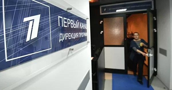 news.rambler.ru