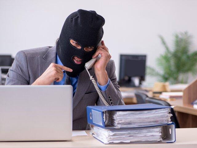 Сбер начнет предупреждать отелефонном мошенничестве вовремя звонка