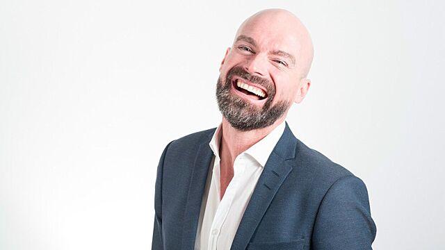 Психолог рассказал о пользе смеха для иммунитета
