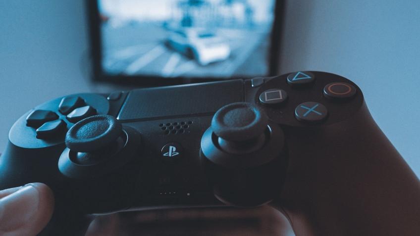 Sony запустила новую библиотеку игр для PS4 и PS5