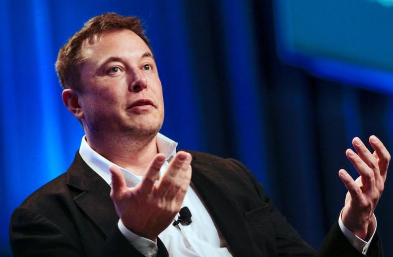 Илон Маск объявил о создании новой криптовалюты - Рамблер/финансы