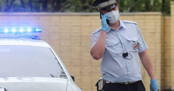 Задержан подозреваемый вубийстве трех студенток изБашкирии