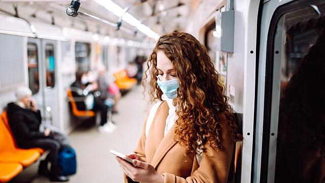 Что маги говорят о конце пандемии коронавируса