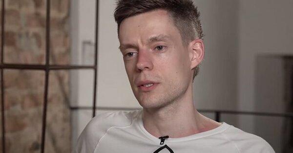 Винтервью Дудя нашли пропаганду наркотиков