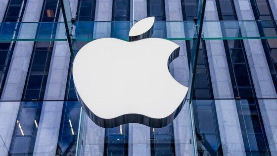 """Эксперт сравнил новые технологии Apple с """"треугольным хлебом"""""""