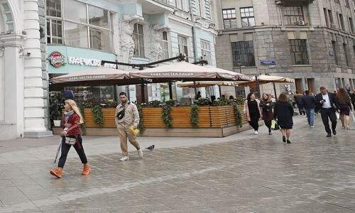 В театре Ермоловой рассказали о причинах массовых увольнений актеров