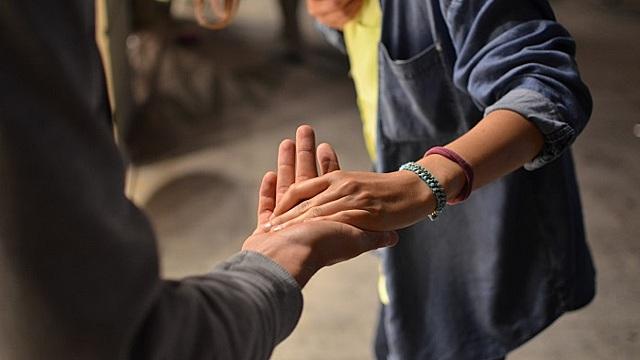 5 знаков зодиака, чьей добротой не стесняются пользоваться