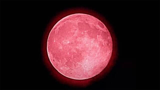 Астролог перечислила опасности, которые настигнут людей в период «холостой» Луны в октябре