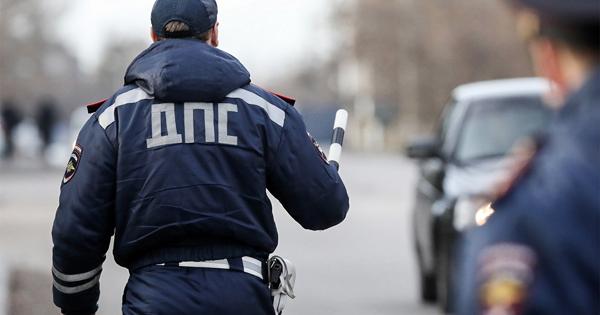 В Госдуме предложили изменить срок оплаты штрафов ПДД со скидкой