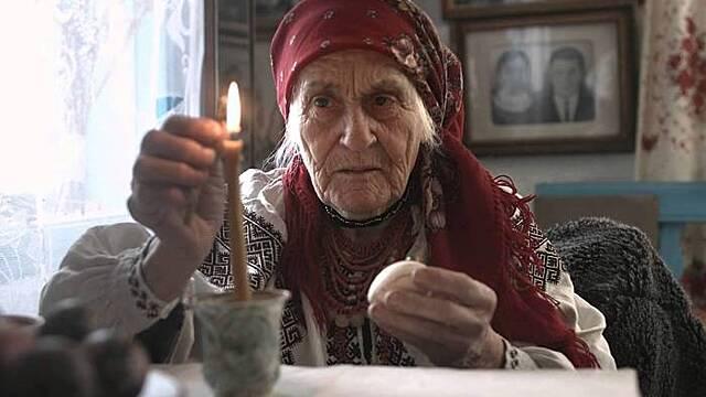 «Россия возглавит мировое сообщество»: пророчество сибирской ведуньи