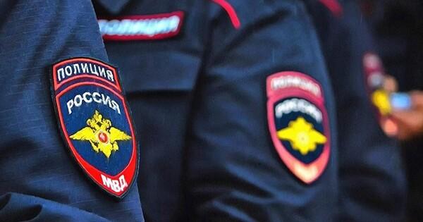 Двести тысяч рублей пропали иззапертой квартире вМоскве