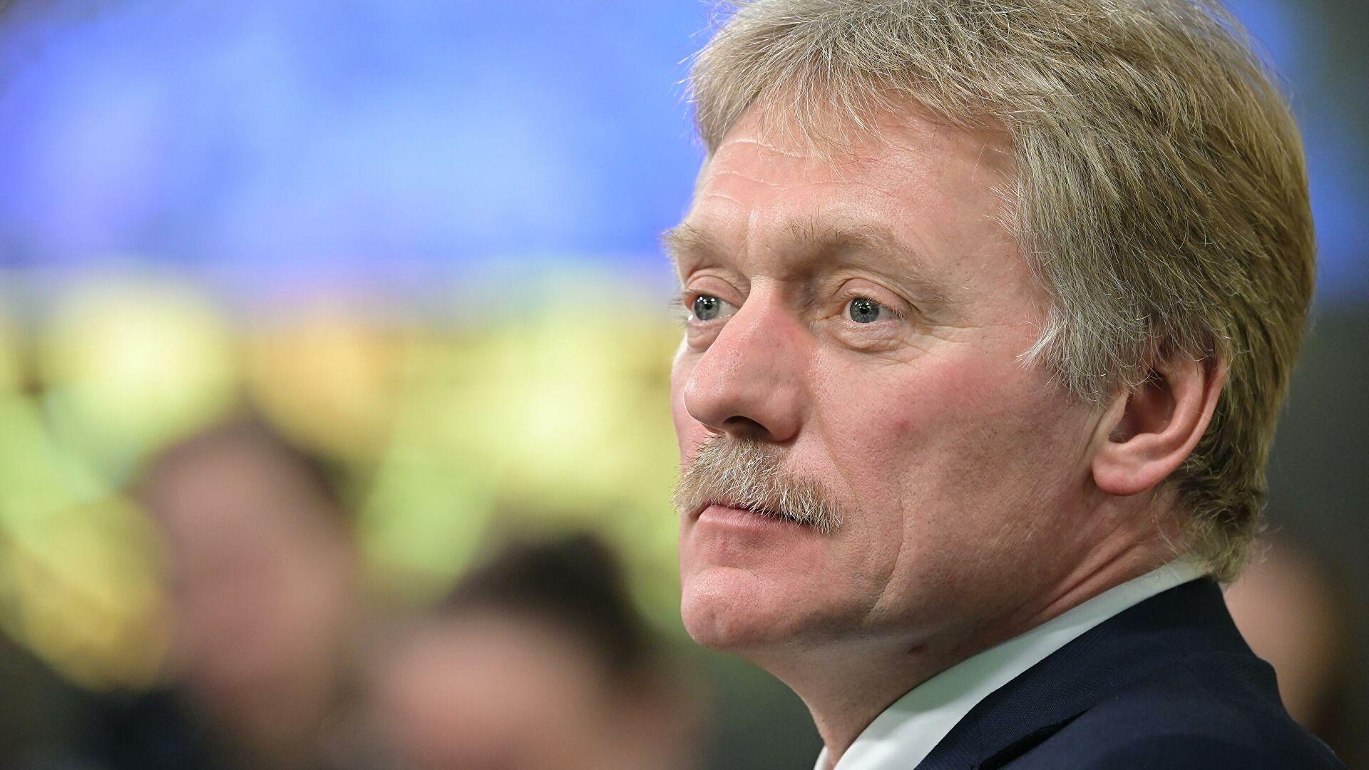 ВКремле рассказали обинтеграции России сБелоруссией