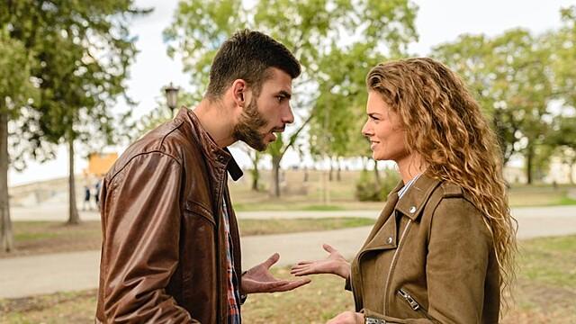 5 знаков зодиака, которые не дорожат отношениями
