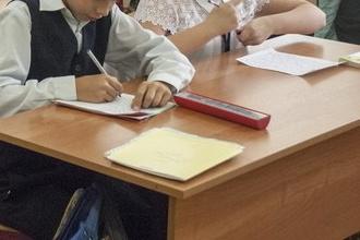 Учитель публично унизила семиклассника вАрхангельской области