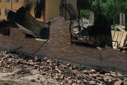 Пять человек погибли при землетрясении в Таджикистане
