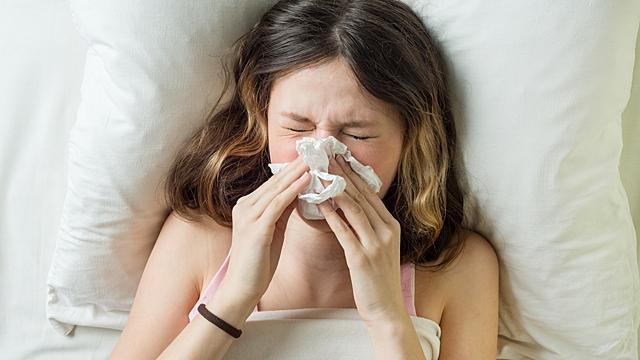 Как «обмануть» болезни с помощью фэншуй