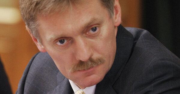 Кремль ответил навопрос одополнительной помощи бизнесу