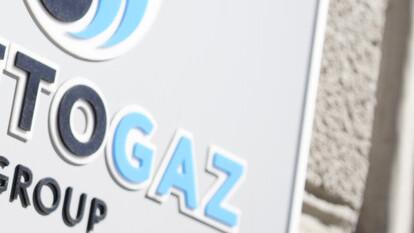 В «Нафтогазе» усомнились в продлении договора по газу с РФ