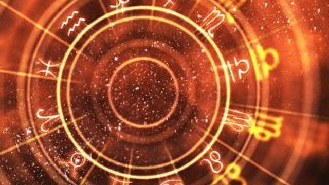 Гороскоп для всех знаков зодиака на сегодня – субботу, 2 октября