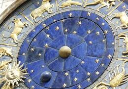 Астрологи назвали самый везучий знак в 2021 году