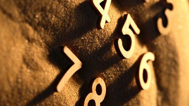 Как узнать сильные и слабые стороны с помощью нумерологии