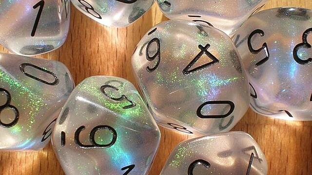 02.02.2020: нумеролог рассказал о зеркальной дате