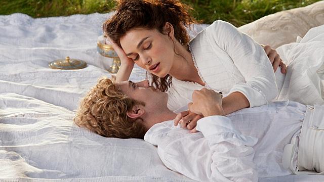 Держимся за руки — любовный гороскоп на 30 августа-5 сентября