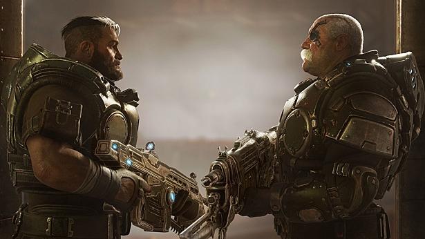 Коллекция EA Play стала доступна в Xbox Game Pass — объявлены игры ноября