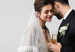 Астрологи назвали идеально совместимые в браке имена
