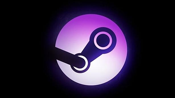 Steam назвали самое популярное «железо» у игроков