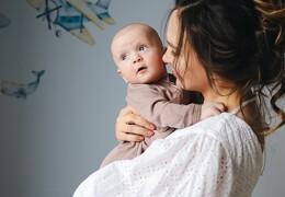 Какие знаки становятся лучшими мамами