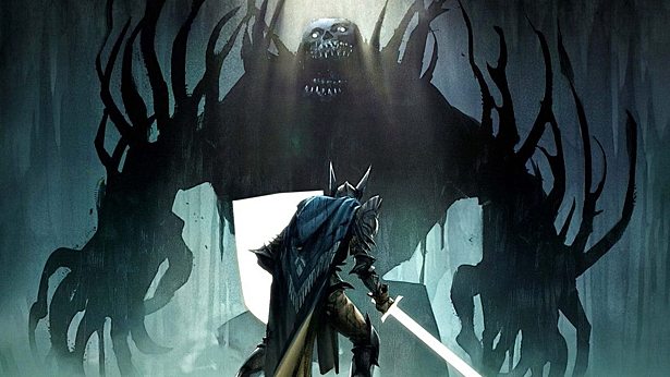 Dragon Age 4 покажут в рамках The Game Awards 2020