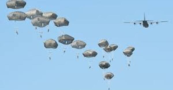 ВПентагоне рассказали овстрече стран НАТО поДонбассу