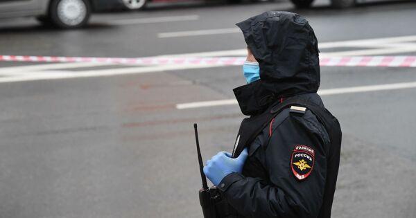 Скрывавшегося 17летнасильника школьниц задержали вПетербурге