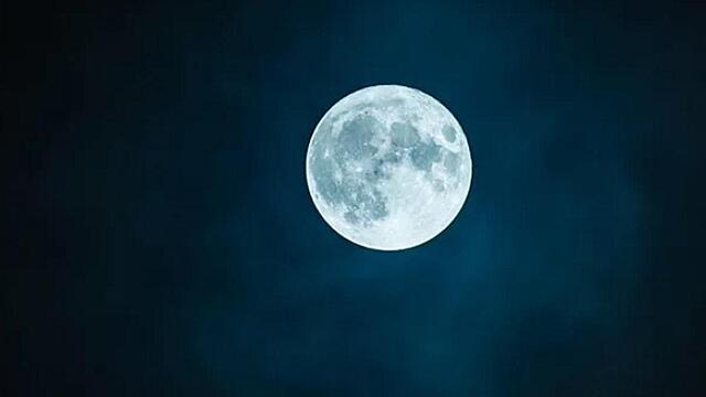 Как влияет Луна на разные знаки зодиака