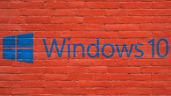 Microsoft раскрыла новинки в обновлении Windows 10