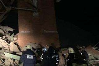 Число погибших в результате ЧП в Норильске выросло
