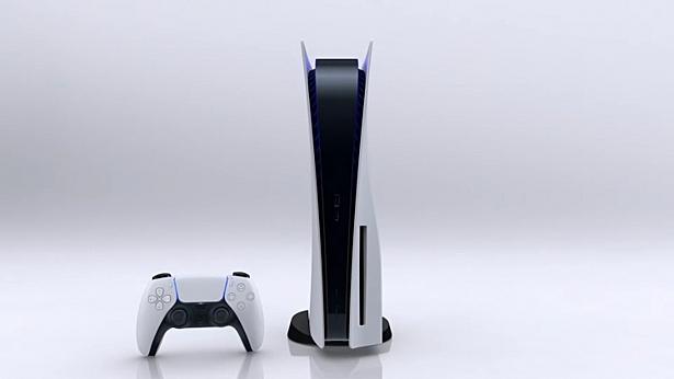 На коробке PlayStation 5 появится инструкция по переносу данных с PS4